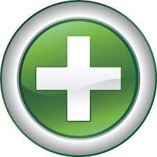 marijuana medicines