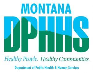 DPHHS Montana Medical Marijuana Program